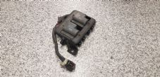 MAZDA MX5 EUNOS (MK2 1998 - 2005) 1600 / 1.6 COIL PACK - IGNITION COILS  MK2.5